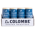 La Colombe Oat Milk Vanilla - 9 Oz.