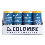 La Colombe Oat Milk Caramel - 9 Oz.