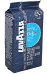 Lavazza Dek Decaffeinated Coffee Beans  - 1.1 lb.