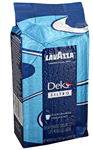 Lavazza Gran Filtro Decaffeinato Dek Ground - 8.007 Oz.
