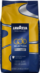Lavazza Gold Selection Coffee Beans - 1 kg