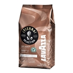 Lavazza Tierra Coffee Grains Case - 35.273 Oz.