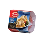 Fully Cooked Premium Chunk White Chicken Salad Kit