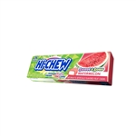 Hi-Chew Watermelon - 1.76 Oz.