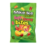 Mike and Ike Original Fruit Licorice - 4 Oz.