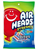 Airheads Xtremes Bites Bluest Raspberry Peg Bag - 6 Oz.