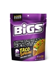 Bigs Sunflower Mixed Powerwing - 5.35 Oz.