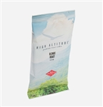 High Altitude Blonde Roast Coffee - 3 Oz.