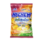 Hi-Chew Fruit Combos - 3 Oz.