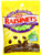 Raisinets Milk Chocolate Peg Bag - 3.5 Oz.