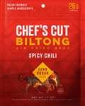 Spicy Chili Beef - 1.7 Oz.