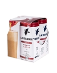 La Colombe Draft Latte Triple - 36 Fl. Oz.
