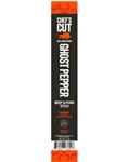 Real Snack Sticks Ghost Pepper - 1 Oz.