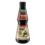 Knorr Ultimate Intense Flavor Liquid Seasoning Charred Chili Heat - 13.5 Fl. Oz.
