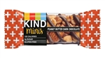 Kind Mini Peanut Butter Dark Chocolate Bar - 7 Oz.