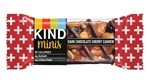 Kind Mini Dark Chocolate Cherry Cashew Bar - 7 Oz.