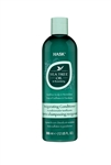 Hask Tea Tree and Rosemary Oil Conditioner - 12 Oz.