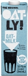 Oatly Oat Milk Original - 32 Fl. Oz.