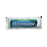 Mayonnaise No Trans Fat Pouch - 12 gram
