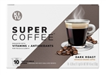 Super Coffee K-Cup Dark Roast