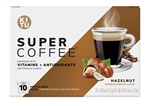 Super Coffee K-Cup Hazelnut