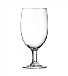 Romeo All Purpose Beer Glass - 16 Oz.