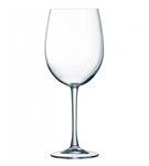Romeo Wine Glass - 16 Oz.