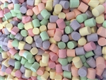 Tart N Tinys Bulk Mix Flavors with Inner Bag - 25 Pound
