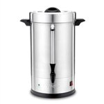 Coffee Urn 110 Cup