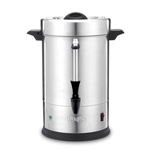 Coffee Urn 55 Cup
