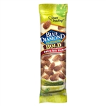 Blue Diamond Bold Spicy Dill Pickle - 1.5 Oz.