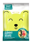Low Sugar Gummy Bears - 1.8 oz.