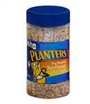 Planters Dry Roasted Sunflower Kernels - 5.85 Oz. - 12 per case
