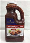 Asian Sweet Chili Sauce - 0.5 Gal.