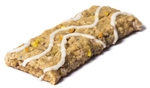 WG Soft Oatmeal Vanilla Celebration Bar - 1.2 Oz.