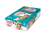 Vanilla Almond Coconut Crunchy Nut Bar - 12 gram
