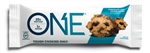 One Chocolate Chip Cookie Dough Bar - 2.12 Oz.