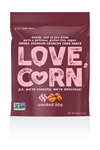 Barbecue Crunchy Corn Impulse Bag - 1.6 oz.