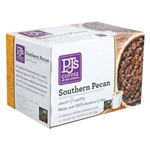 Southern Pecan Single Serve Cups