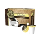 Southern Pecan Ground Coffee - 12 Oz.