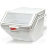 200 Count Cup Storage Box