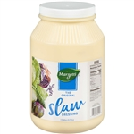 Marzetti Original Slaw Dressing - 1 Gallon