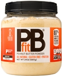 PBfit Peanut Butter Powder - 24 Oz.