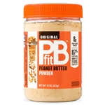 PBfit Peanut Butter Powder - 15 oz.