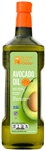 Refined Avocado Oil - 33.8 Fl.oz.