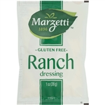 Marzetti Buttermilk Ranch Dressing - 1 Oz.