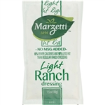 Marzetti Light Ranch Dressing - 1.5 Oz.