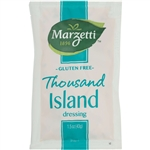 Marzetti Thousand Island Dressing - 1.5 Oz.