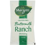 Marzetti Buttermilk Ranch Dressing - 1.5 oz.