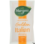Marzetti Golden Italian Dressing - 1.5 Oz.